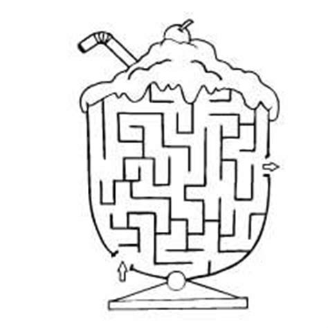 ice cream party coloring pages best 25 ice cream games ideas on pinterest ice cream