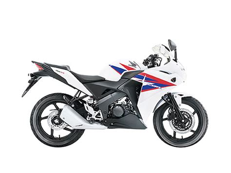 cbr 150r honda cbr 150r 2017 price in pakistan specs features