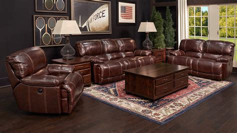 Gallery Couches by Flexsteel Furniture Gallery Furniture Store