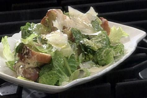 tyler florence salad chicken kebab salad recipe tyler florence food network
