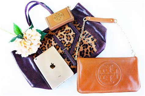 Ipad Mini Sweepstakes - tory burch gold ipad mini giveaway part 2 whatever is lovely
