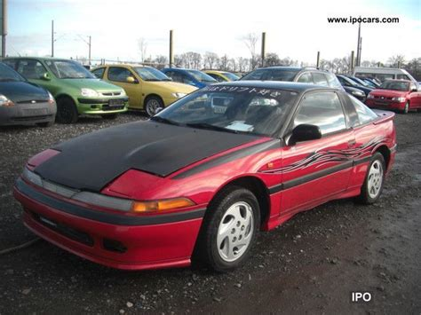 mitsubishi coupe 2000 1994 mitsubishi eclipse 2000 gsi 16v related infomation