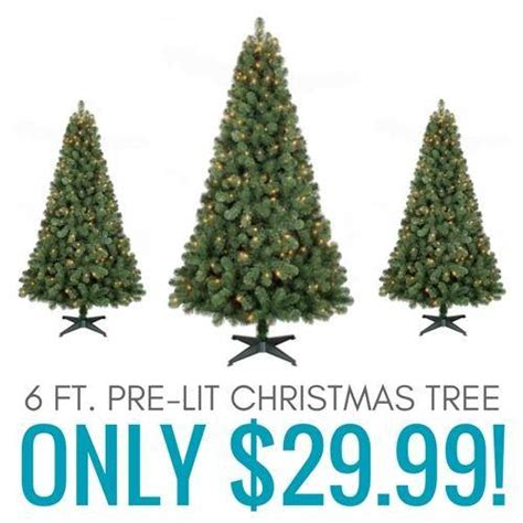 black friday sale on christmas trees best black friday tree deals cyber monday sales 2017