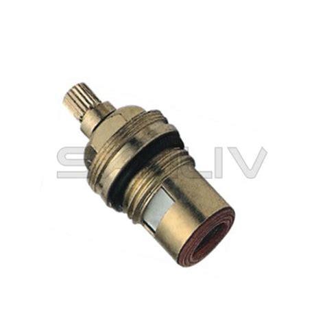 faucet cartridge  faucet replacement parts