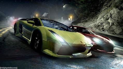 wallpaper game need for speed need for speed wallpapers wallpaper cave