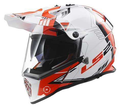 ls2 motocross helmets india ls2 pioneer trigger helmet size md only 38 60 00