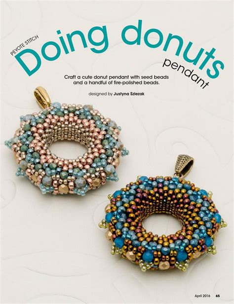 bead button free patterns 1000 images about beading patterns references on