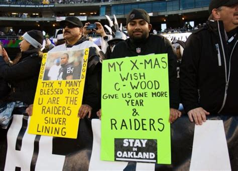chargers raiders score live chargers vs raiders highlights score and more