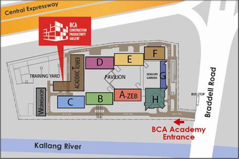 bca floor plan bca floor plan carpet review