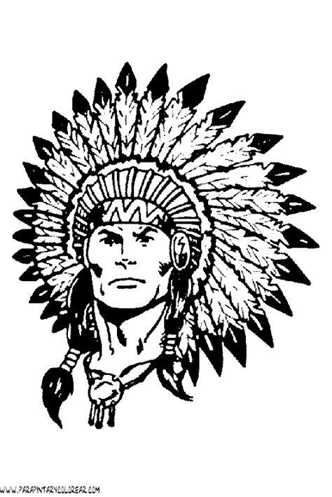 imagenes de in dios apaches de imagenes para dibujar pictures to pin on