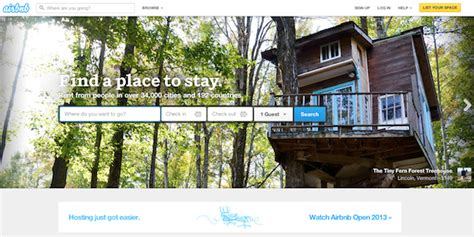 airbnb singapore no more room for home rental websites in singapore
