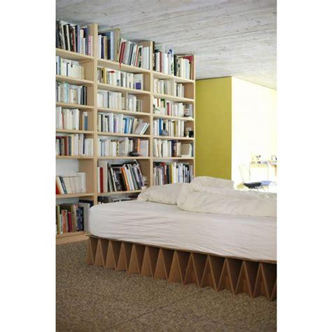 futon kaufen schweiz bett kaufen schweiz die 25 besten ideen zu futon
