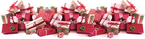christmas toy drive richmond county sheriff s office