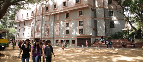 Mount College Bangalore Mba Fees by Mount College Mcc Bangalore Images Photos