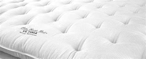 most comfortable mattress topper luxury natural wool mattress toppers most comfortable
