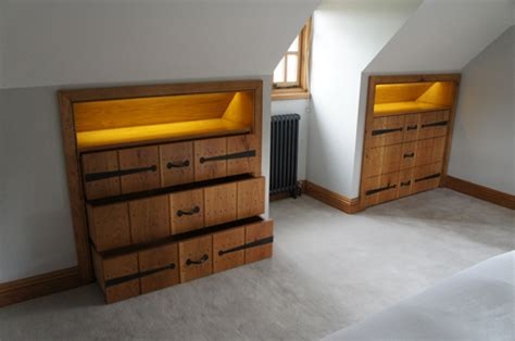 Bedroom Furniture Fitters Gallery Fitting Wardrobes Bedroom Furniture