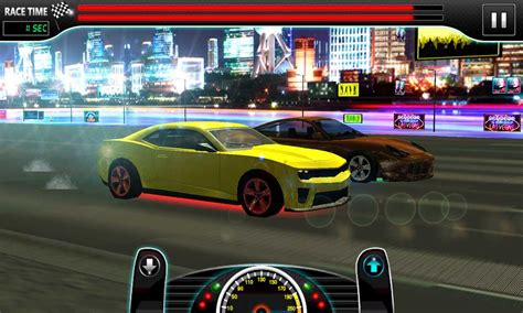 drag racing apk drag race shift racing apk v1 3 apkmodx