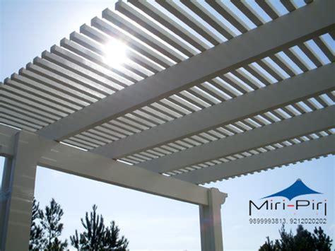 Metal Steel Pergola Tensile Pergolas Manufacturers In Aluminum Pergola Manufacturers