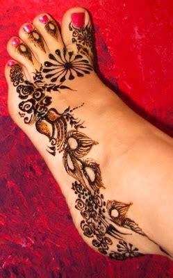 henna tattoo lexington ky volcano henna tattoo lexington ky volcano henna