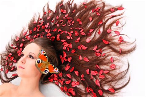 laser light therapy for hair how does led light therapy work