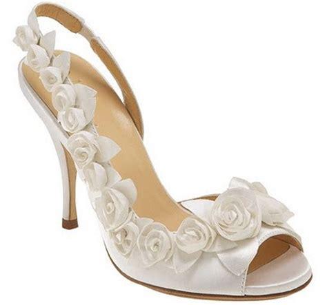 beautiful sandals fashion beautiful sandals for