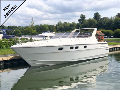 colvic fishing boats for sale uk colvic sunquest 40 for sale uk colvic boats for sale