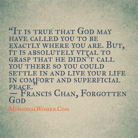 francis chan quotes quotes by francis chan quotesgram