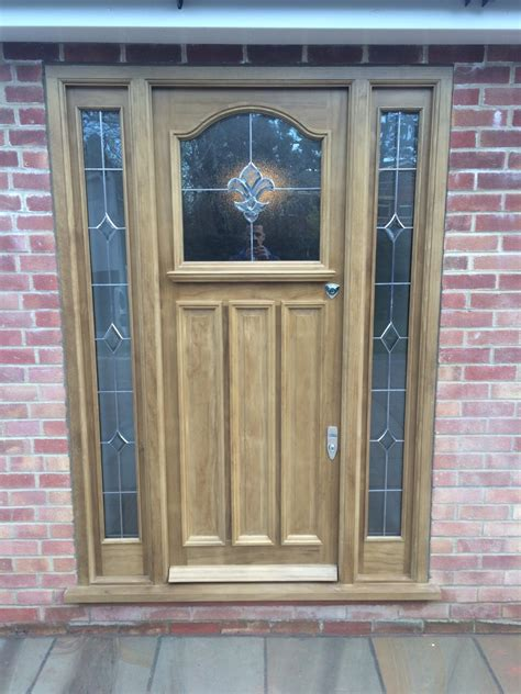 Exterior Wooden Doors Uk Wooden Exterior Doors Uk Wooden Front Doors Uk Composite Wooden Flood Doors 18 Cool Ideas Of