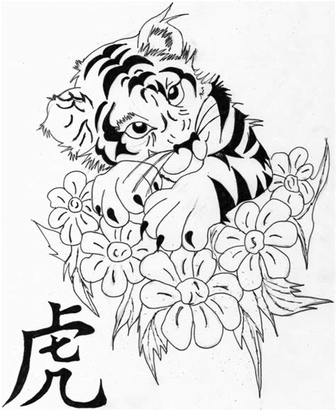 lisa frank fairy coloring pages lisa frank tiger coloring pages coloring page