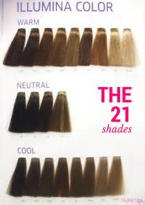 wella illumina color chart ri t ch styles indian fashion and lifestyle