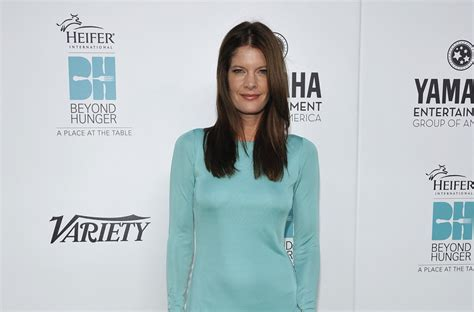 whos leaving young and restless why michelle stafford is not returning to y r to play phyllis