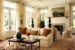 Family living room decor ideas nice home decor