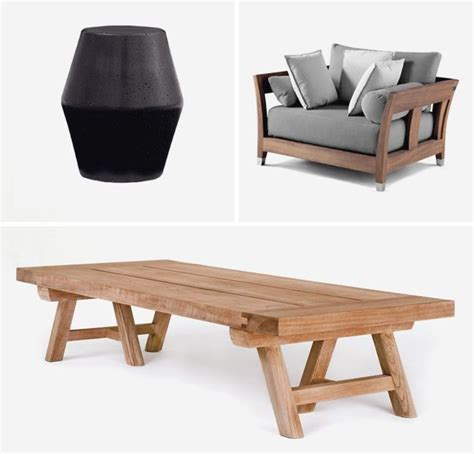 Christians Furniture by 59 Best Images About Christian Liaigre On