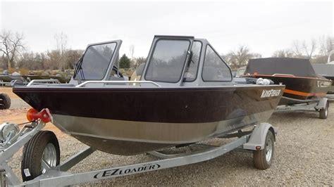 kingfish boat r kingfisher boats boats for sale