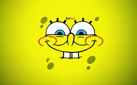 www gambar kumpulan gambar spongebob squarepants gambar lucu