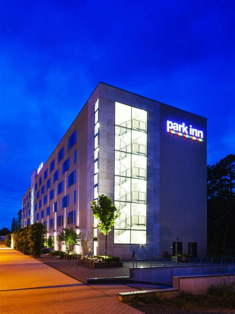 inn frankfurt airport park inn by radisson frankfurt airport hotel 2017 room