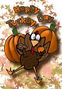 happy thanksgiving from xda developers xda forums
