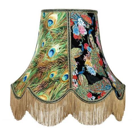 Handmade Lshades Uk - premier lshades handmade fabric lshades uk