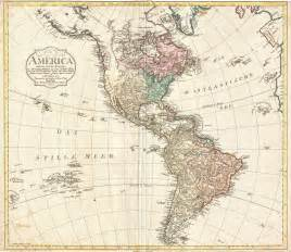 a map of the america file 1796 mannert map of america and south america