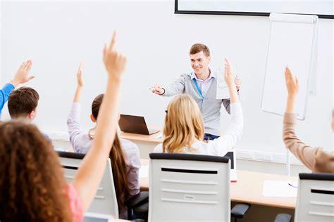 rnking las carreras con mejor remuneracin y ms co laboral tecnicas tecnicas tcnicas para hablar en pblico tcnicas