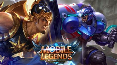 mobile legends top up cara top up mobile legends yang gak pake repot x zone