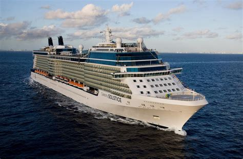 celebrity singers auditions celebrity cruises auditions august 2016 cruise job directory
