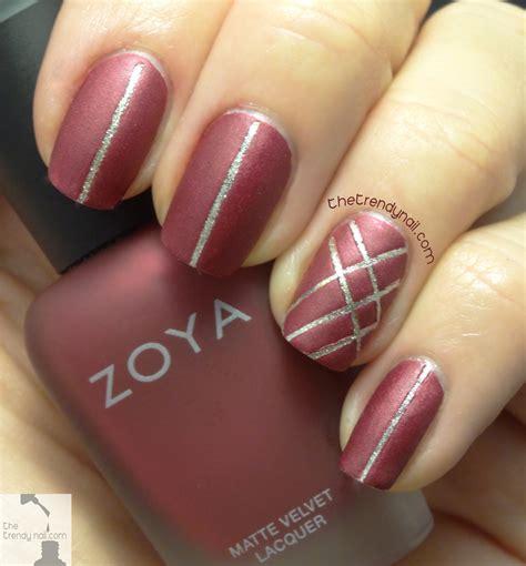 winter 2014 pedicure colors mixing mattes metallics holiday nail art tutorial