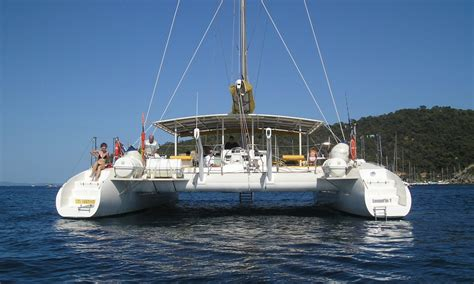 katamaran costa rica seychelles croisi 232 re c 244 te d azur en catamaran windward islands travel
