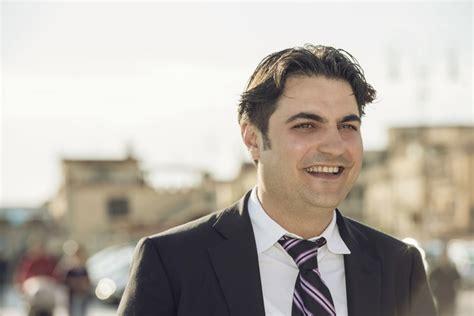 ufficio collocamento roma ostia ostia la mafia e il presidente municipio andrea