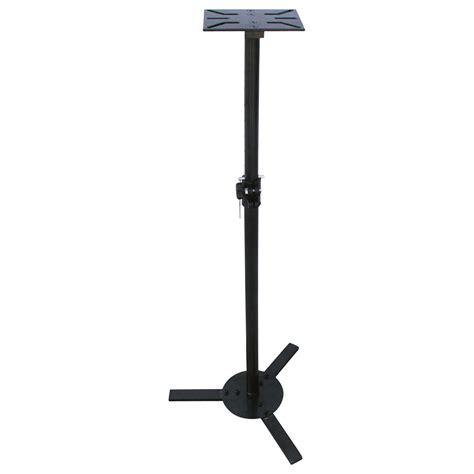universal bench grinder stand timber tuff universal sharpener grinder stand model cs