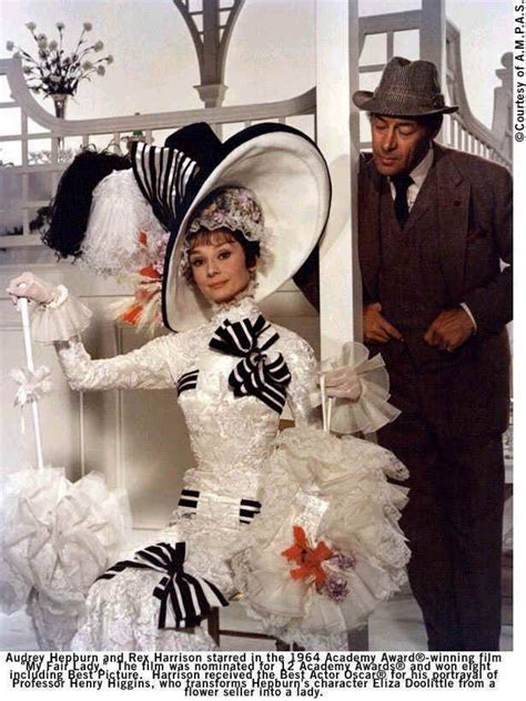 themes in my fair lady film 73 best birthday gift ideas images on pinterest birthday