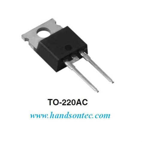 schottky diodes price schottky diode price 28 images diotec sb series axial schottky barrier rectifier diodes