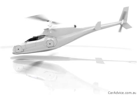 car boat helicopter halo intersceptor concept car boat plane and helicopter
