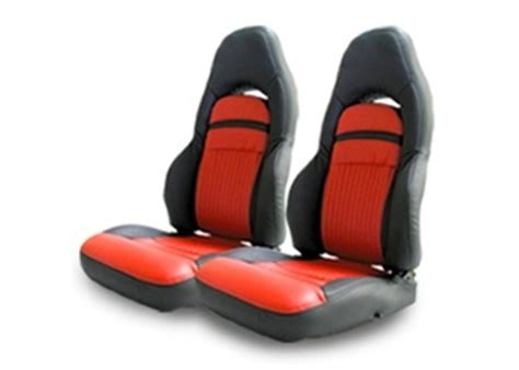 replacement seat upholstery kits premium seat covers corvette c5 replacement upholstery